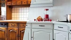 Peinture Spéciale Cuisine : peinture speciale cuisine ides cuisine on decoration d cuisine vert idees de deco salon ~ Melissatoandfro.com Idées de Décoration
