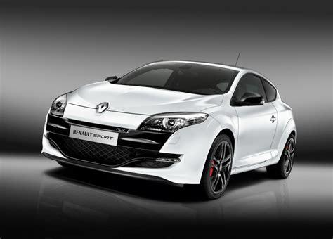 renault megane sport automobiles tout savoir sur les marques renault megane rs