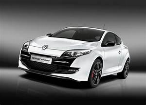 Renault Megane 3 Rs : automobiles tout savoir sur les marques renault megane rs ~ Medecine-chirurgie-esthetiques.com Avis de Voitures