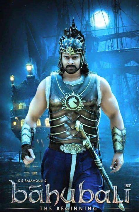 baahubali 2015 movie free download in hindi hd