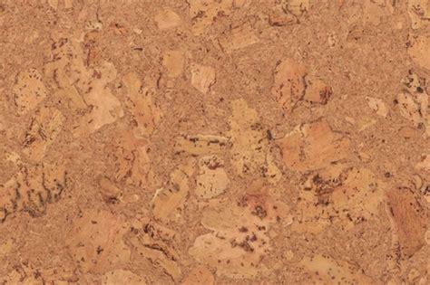 cork flooring history odysseus natural apc cork