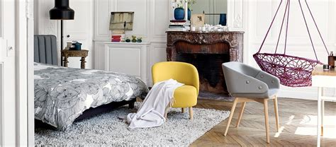 petit fauteuil pour chambre petit fauteuil pour chambre adulte 2 idées de décoration