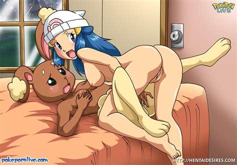Pokemon Go Nude Sex Porno The Fappening