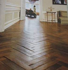 good questions tung oil for wood floors apartment therapy With parquet style ancien