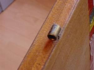 reparer une porte qui frotte ou ferme mal astuces pratiques With reparer porte en bois