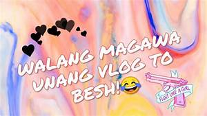 Vlog #1 (Panand... Anong Problema Mo Quotes