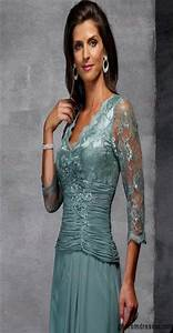 9 best step mother of the bride dresses images on With step mother dresses for wedding