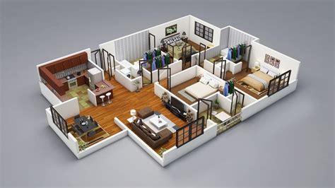 floor plan ds max vray wwwdfloorplanzcom