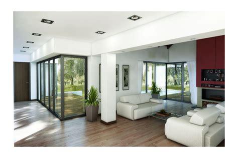 minimalist bathroom design modern luxury living room interior design ideas