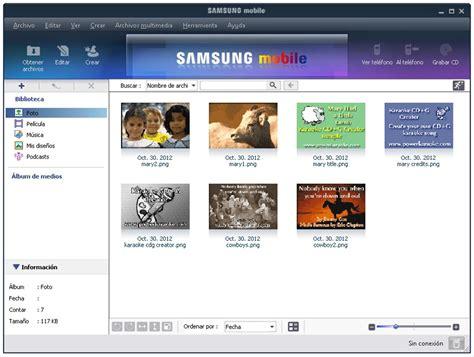 samsung rugby 3 baixar de software update