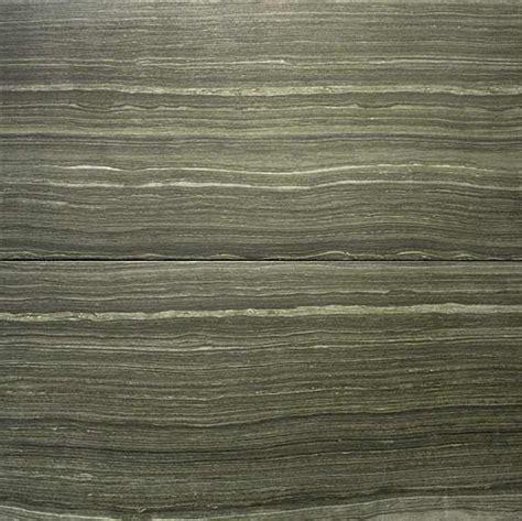 grey porcelain tile 12x24 eramosa grey 12x24 vein cut italian porcelain tile 3 69