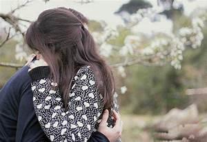 Ruthna Manana Shayari For Boyfriend & Girlfriend - Shayarix