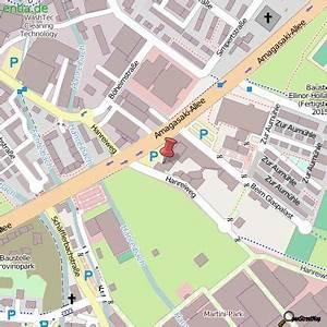Möbel Taxi Augsburg : cab caritas augsburg nachhaltiges aus sozialen manufakturen ~ Orissabook.com Haus und Dekorationen