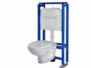 Wc Suspendu Autoportant : pack wc suspendu autoportant baignoires appareils et 36362p1 ~ Edinachiropracticcenter.com Idées de Décoration