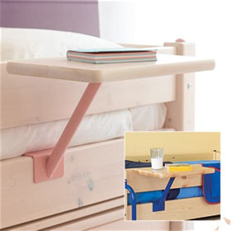 clip  bedside table review compare prices buy