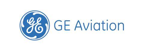 ge aviation engine services singapore pte  aais
