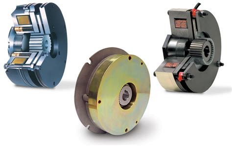 Electric Motor Brake by Elevator Brakes Power Brakes Electrically Released