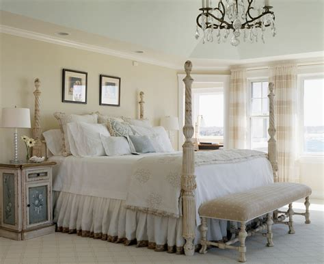 Bedroom Decor Ideas by Bedroom Traditional Master Bedroom Ideas Decorating