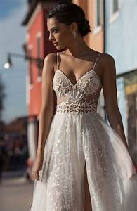 glamorous gali karten wedding dresses 2018 collection With gali karten wedding dress
