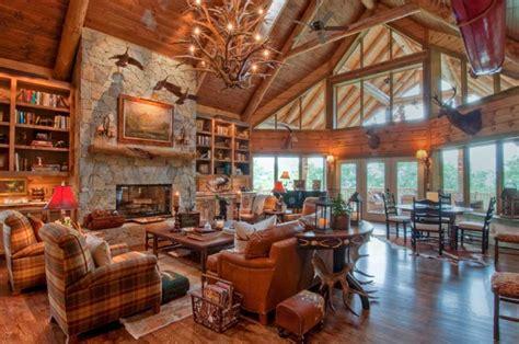 top photos ideas for log cabin design log cabins knowledgebase