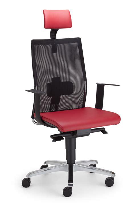 sieges de sieges de bureaux tous les fournisseurs chaise de