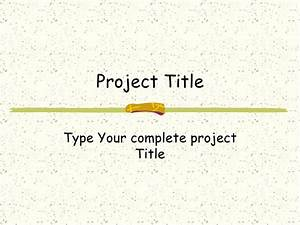 project review ppt template With project review template ppt