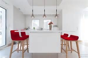 Le Moderne Design by Am 233 Nagement D Une Maison Moderne Et Design Cuisine