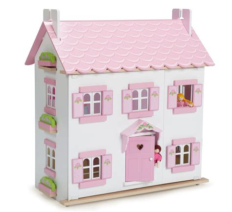 georgian style home sophies dolls house furniture