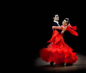 Dance Studio: Ballroom | Latin | Salsa | Dance Classes ...