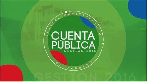 ¿a qué hora se realizará la última cuenta pública del presidente sebastián piñera? CUENTA PUBLICA 2017 - YouTube