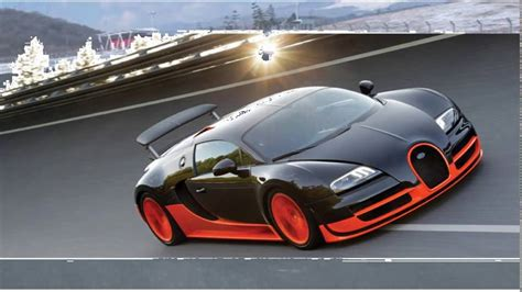 Bugatti Veyron Supersport Price by 2013 Bugatti Veyron Sport Price