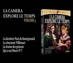 La Caméra Explore Le Temps Streaming : la cam ra explore le temps ~ Medecine-chirurgie-esthetiques.com Avis de Voitures