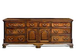 Sideboards Definition by Sideboard Definition And Meaning Collins Dictionary