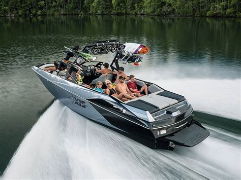 Boat Dealers Lubbock Tx by Boats For Sale In Lubbock Near Lake Tanglewood Tx