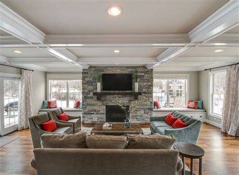 living room layout with fireplace 29 best images about fireplace on pinterest fireplaces hearth and the fireplace