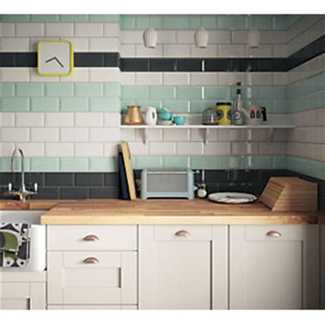 Kitchen Wall Tiles For Sale by Wickes Kitchen Wall Tiles Sale Deals And Cheapest Prices