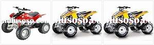 Mini Panther 110cc Atv Wiring Diagram  Mini Panther 110cc