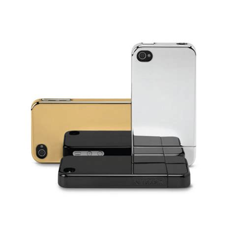mirror iphone mirror iphone