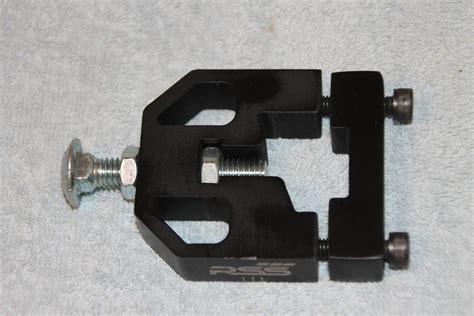 tt rss clutch pedal stop rennlist porsche