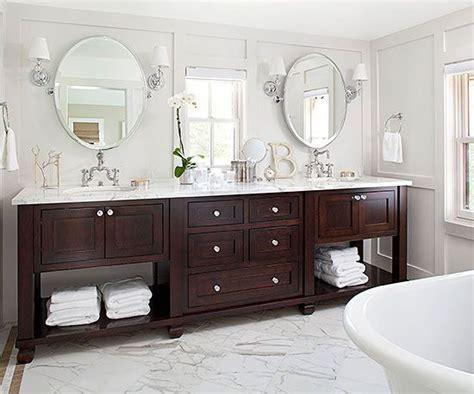 Best 20+ Bathroom Vanity Mirrors Ideas On Pinterest