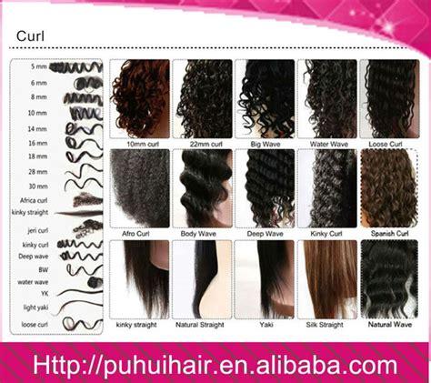 images hair straight curler pinterest