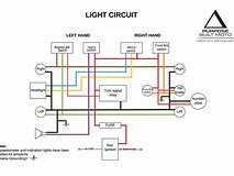 High quality images for wiring diagram for hazard light switch for hd wallpapers wiring diagram for hazard light switch for motorcycle cheapraybanclubmaster Gallery