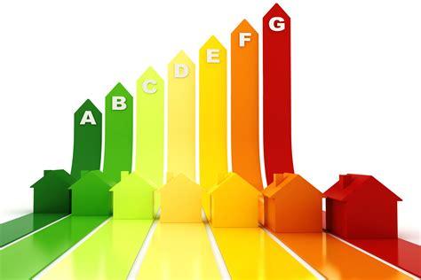 Энергноэффективность или энергосбережение? . Cэкономил — значит заработал.