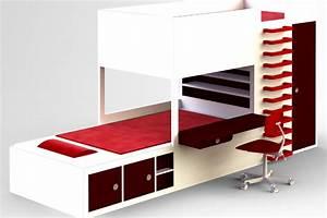 Ikea Möbel Umbauen : ikea m bel umbauen ~ Lizthompson.info Haus und Dekorationen
