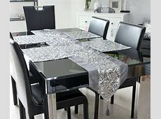 17 Best images about Modern Table Runners on Pinterest