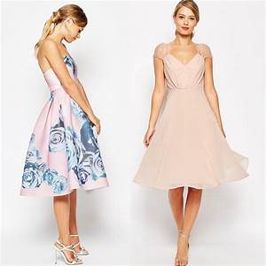 18 of the best wedding guest dresses from asos apartment With asos wedding guest dresses