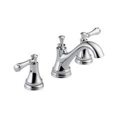 1000 images about albora on pinterest bath products