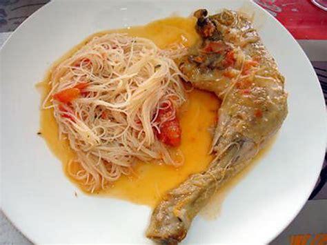 comment cuisiner les vermicelles de riz comment cuisiner nouille de riz