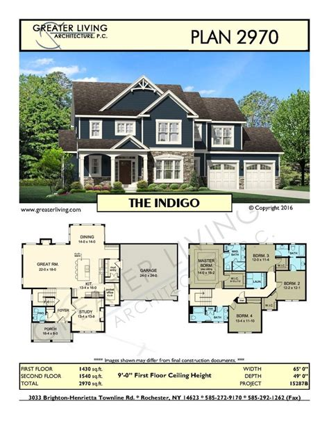 Wiring Diagram For Two Story House by Image Result For 2 Story House Spanch Wiring Diagrams Ny