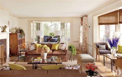 Snapdragon Home Decor Online Shop Pillows Ikat Paisley